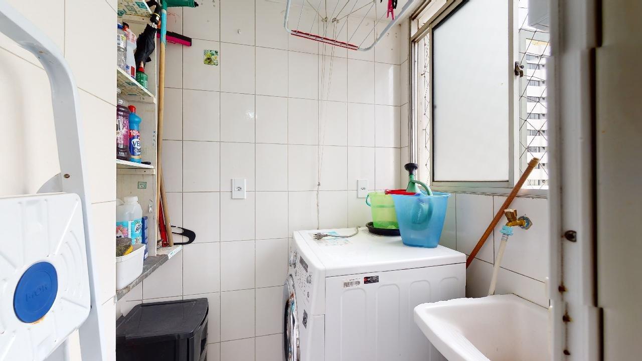 Rua Mituto Mizumoto 316, Liberdade, São Paulo 01513-040, 2 Dormitórios Dormitórios, ,1 BanheiroBanheiros,Apartamento,Vendas,Edifício Cristal,Rua Mituto Mizumoto,6,1079