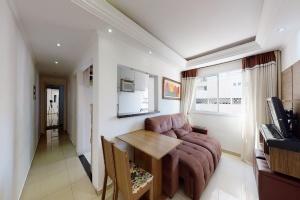 Rua Odorico Mendes 181, Cambuci, São Paulo 03106-030, 2 Dormitórios Dormitórios, 1 Sala Salas,1 BanheiroBanheiros,Apartamento,Vendas,Atua Mooca II,Rua Odorico Mendes,1,1083