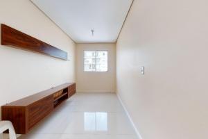 Rua Odorico Mendes 181, Cambuci, São Paulo 03106-030, 2 Dormitórios Dormitórios, 1 Sala Salas,1 BanheiroBanheiros,Apartamento,Vendas,Rua Odorico Mendes,16,1090
