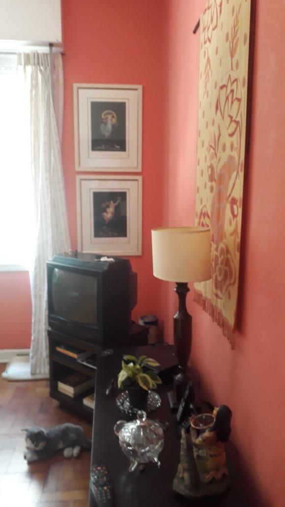Alameda Barros 26 apto. 23, Santa Cecília, São Paulo, 1 Dormitório Dormitórios, 1 Room Rooms,1 BanheiroBanheiros,Apartamento,Vendas,Edifício São Lucas,Alameda Barros,2,1023
