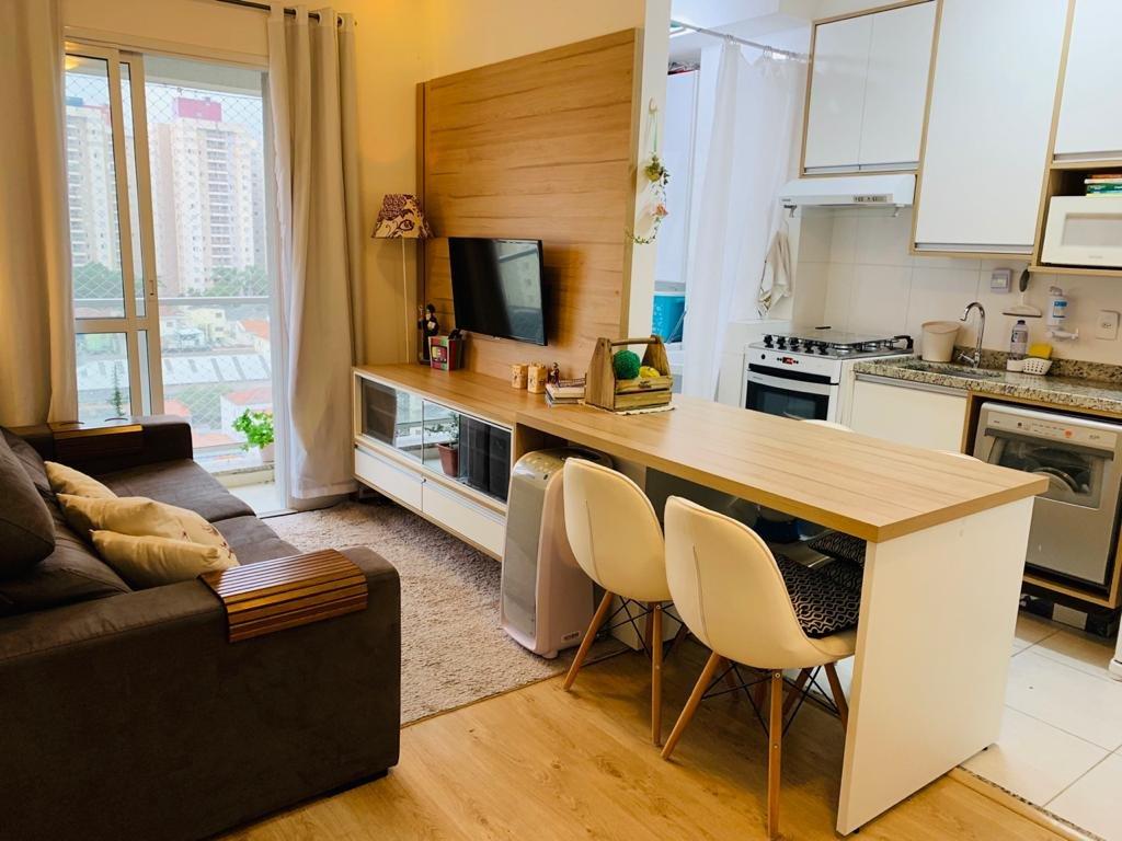 Rua Bueno de Andrade 662, Aclimação, São Paulo 01526-000, 1 Dormitório Dormitórios, 1 Sala Salas,1 BanheiroBanheiros,Apartamento,Vendas,Edifício Code Aclimação ,Rua Bueno de Andrade,10,1030