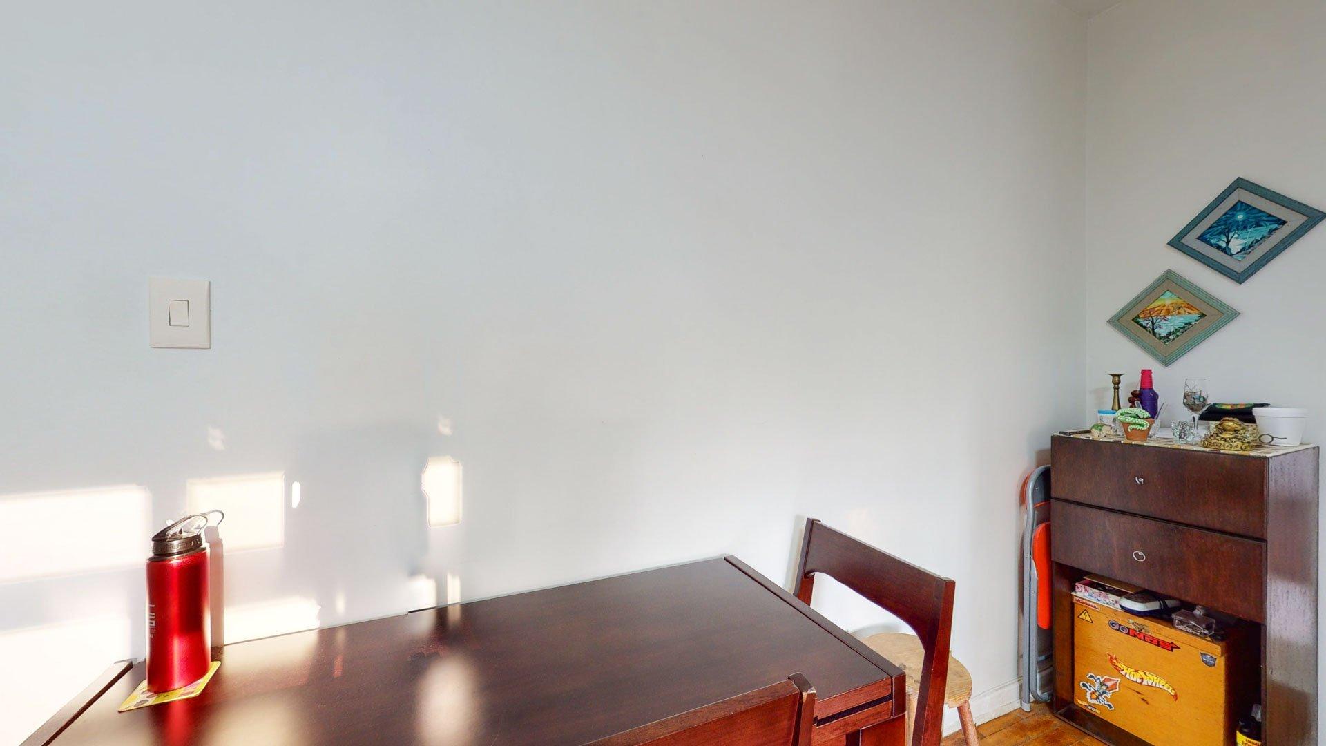 Rua Doutor Nicolau de Sousa Queirós 929, Aclimação, São Paulo 04105-003, 2 Dormitórios Dormitórios, 1 Sala Salas,1 BanheiroBanheiros,Apartamento,Vendas,Edifício Aida,Rua Doutor Nicolau de Sousa Queirós,5,1034