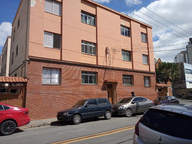 Rua Antônio das Chagas 1309 unidade 3 térreo, Santo Amaro, São Paulo 04714-002, 2 Dormitórios Dormitórios, 1 Sala Salas,1 BanheiroBanheiros,Apartamento,Vendas,Rua Antônio das Chagas,1053