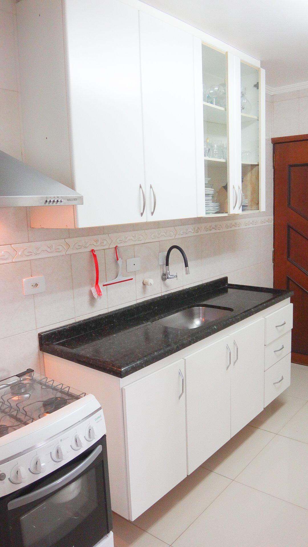 Avenida João Dias 2.162 apto. 124, Santo Amaro, São Paulo 04724-003, 2 Dormitórios Dormitórios, 1 Sala Salas,1 BanheiroBanheiros,Apartamento,Vendas,Avenida João Dias,12,1054