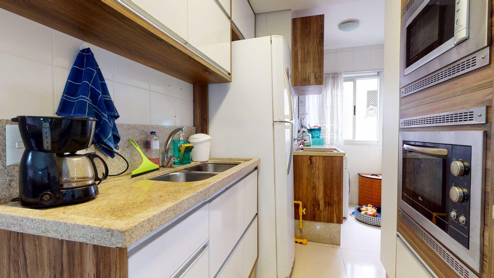 Rua Bactória 164 apto. 711, Aricanduva, São Paulo 03472-100, 2 Dormitórios Dormitórios, 1 Sala Salas,1 BanheiroBanheiros,Apartamento,Vendas,Floriza,Rua Bactória,7,1060