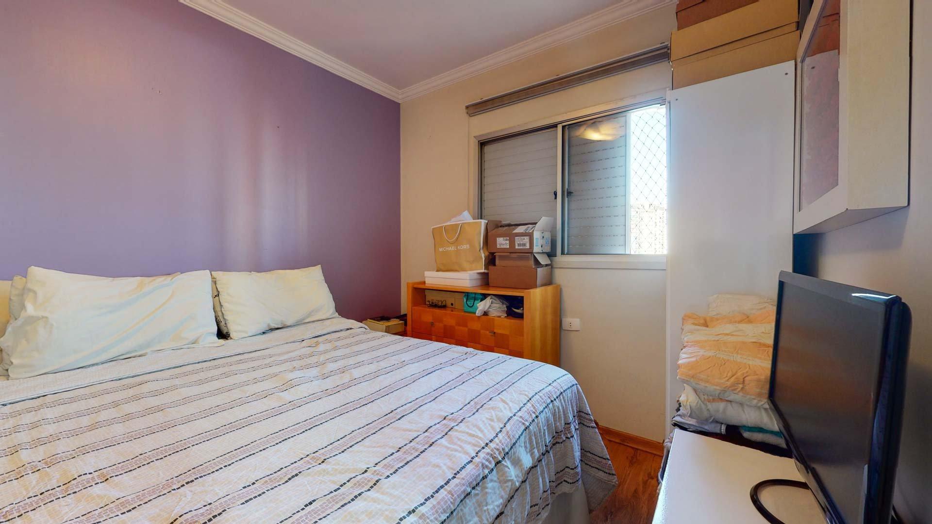 Rua Joinville 55, Paraíso, São Paulo 04008-020, 1 Dormitório Dormitórios, 1 Sala Salas,1 BanheiroBanheiros,Apartamento,Vendas,Edifício ROYAL IBIRAPUERA PARK,Rua Joinville,11,1061
