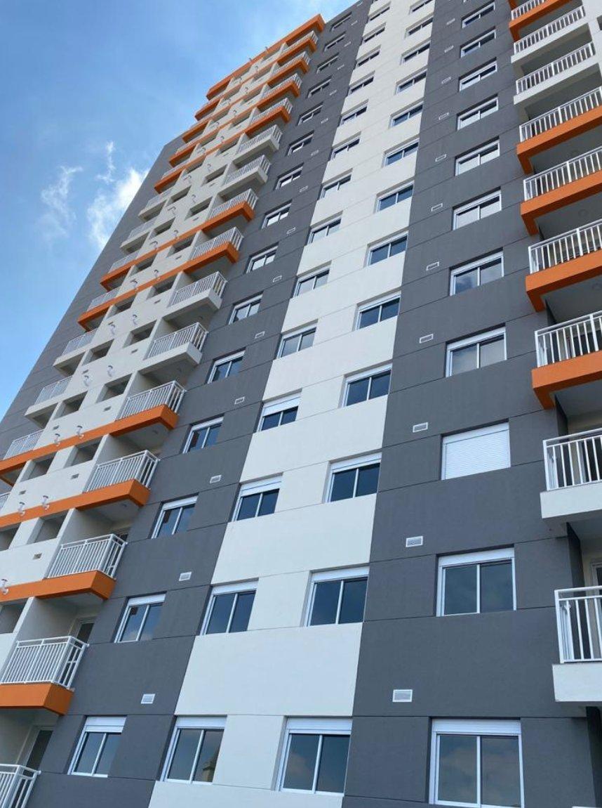 Rua Tenente Gelás 252, Tatuapé, São Paulo 03090-030, 2 Dormitórios Dormitórios, 1 Sala Salas,1 BanheiroBanheiros,Apartamento,Vendas,Rua Tenente Gelás,10,1065