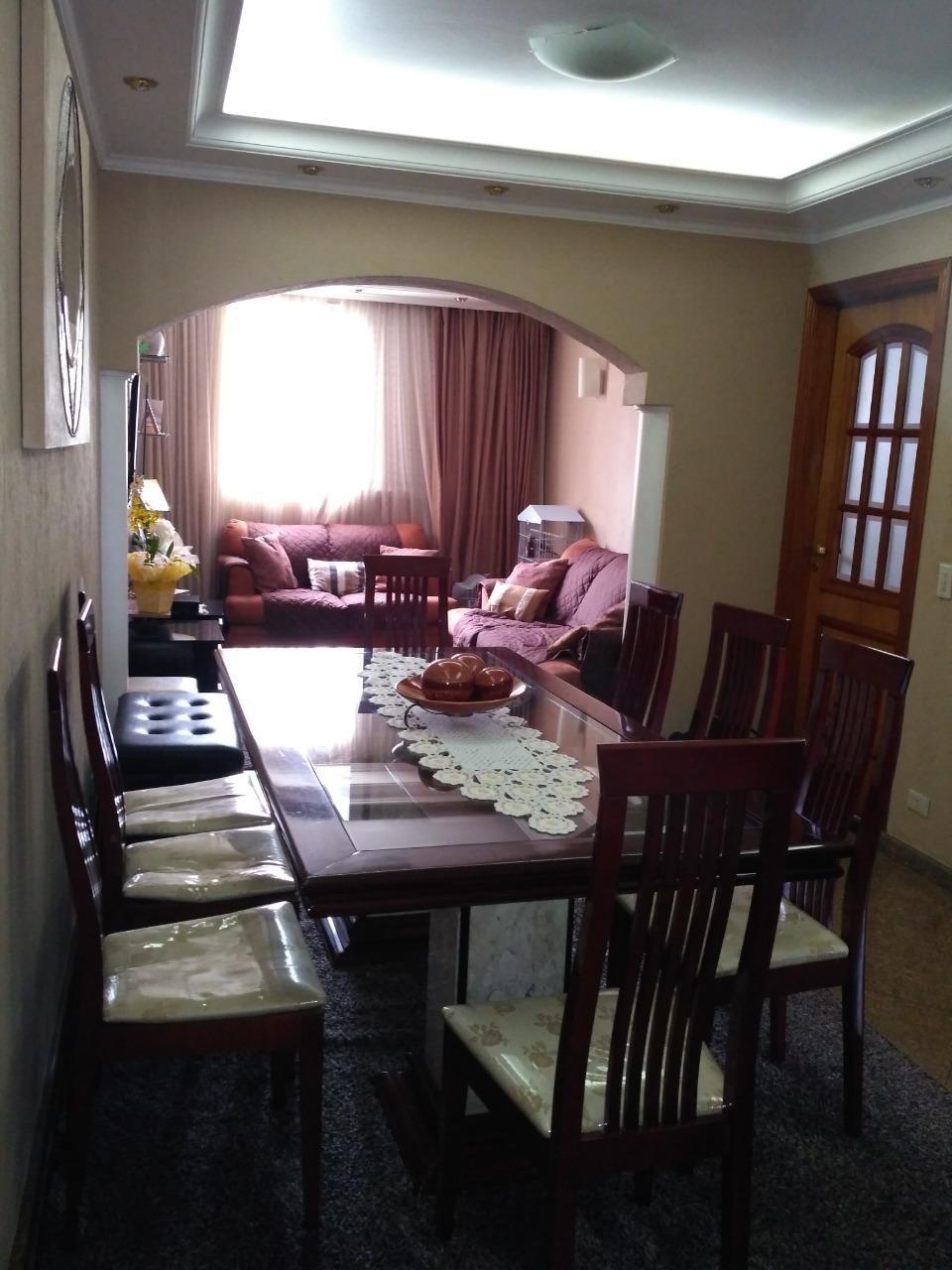 Rua José Tavares de Siqueira 97, Tatuapé, São Paulo 03085-030, 2 Dormitórios Dormitórios, 1 Sala Salas,1 BanheiroBanheiros,Apartamento,Vendas,Rua José Tavares de Siqueira ,8,1066